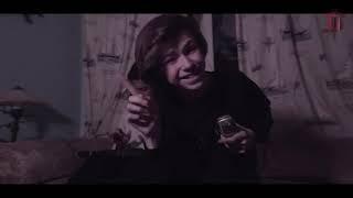 """""""ГДЕ Я БЫЛ"""" - КЛИП x N MASTEROFF ТРЕК, ПРЕМЬЕРА 2018"""