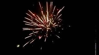 FPR005 Римская свеча 2 дюйма 8 выстрелов купить в Минске | Firedragon.by
