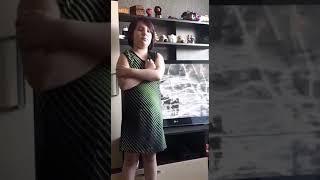 Свалухина Софья, 3 Б, Звучат салюты
