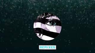 Purple Disco Machine Feat. Moss Kena & The Knocks - Fireworks (Torren Foot Remix)