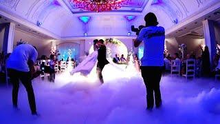 Свадебный танец   Первый танец   Wedding dance  