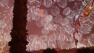 Это САМЫЙ БОЛЬШОЙ Фейерверк в МИРЕ! Top Biggest Firework Shells In The World Ever!