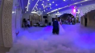Свадебный танец 11.08.19
