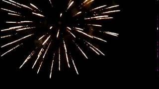 Праздничный салют/Firework