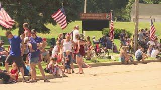 Fourth of July fireworks show canceled in Village of Winnebago due to COVID-19 concerns