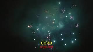 C070 Водолей пер