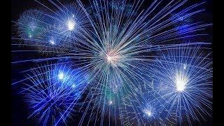 Рассказываем как правильно выбрать фейерверки в преддверии Нового года