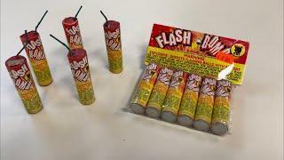 This Firework is Super Weird & Surprisingly Legal