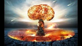 ЯромирSHOW: Взрываем петарды и гранаты