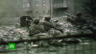 Минобороны рассекретило архивы к 75-летию освобождения Вены