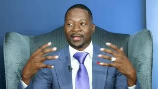 Makandiwa Promises Fireworks, Brace Up, We need to bring Sanity into the body Of Christ
