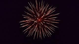 Фестивальные шары  Запускаем фейерверки Люсткугели