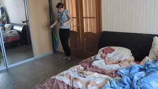 19.01.08 - новогодние хлопушки #2