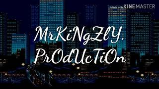 MrKiNgZlY.PROD - TRAP TRACK (OFFICIAL)