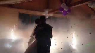 Подборка свадебных танцев 2018