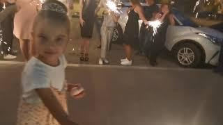 свадьба фонтаны холодного огня Тобольск