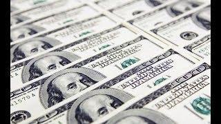 Запад требует у Киева долг, а денег нет