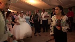 а я обійму танці 0680595280 Відеозйомка Фотограф Українське Весілля у Селі 2021 рік Весільні Пісні