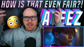 First Time Listening to Fireworks by ATEEZ(에이티즈) | Reaction & Review