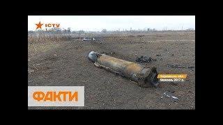 4 катастрофы - 400 млн. грн. убытков! Все про масштабные взрывы боеприпасов