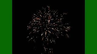 Fireworks Forever Fireworks Demo Reloadables 2019