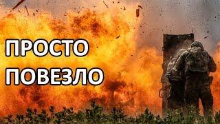 """""""Главное чтобы не... Пиротехника на Страйкболе / airsoft gameplay"""