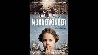 Вундеркинд  (христианский,художественный фильм )