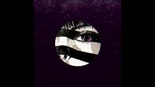 Purple Disco Machine - Fireworks (Extended Mix by Claudio Testa Dj)