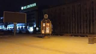 Видеозапись в минске.10