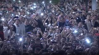 Салют в Ташкенте  1 сентября 2019, День Независимости Узбекистана