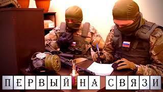 Где купить Салюты в Набережных Челнах знают СпецНаз Шоу (Special forces in Russia) SWAT show