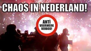 VUURWERK PROTEST 2020 | HEEFT HET EFFECT GEHAD?
