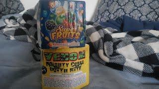 fireworks stash (part 5)