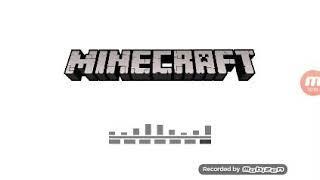 Minecraft 1 серия