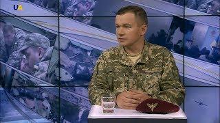 Взрывы на складах боеприпасов в Ичнянском районе Черниговской области