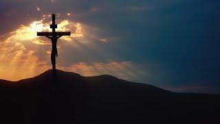 Иерей Константин Корепанов. Условия приобщения Святых Христовых Тайн не в осуждение