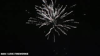 Man I Love Fireworks  - HAHAHAHAHAHA