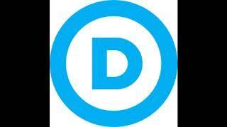 Fireworks at the Democratic Debate