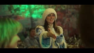 Заказать Деда Мороза и Снегурочку на корпоратив в Новый Год в Москве и МО