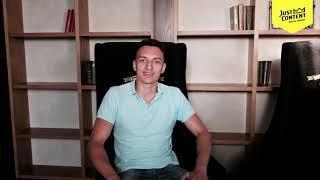 Привлечение клиентов в нишу ремонт квартир / отзыв Денис Макаров