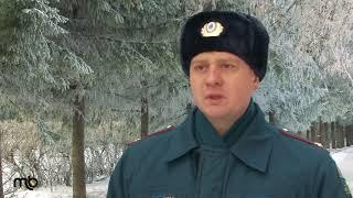 С 20 декабря в Татарстане вводится запрет на фейерверки