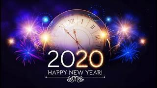 НОВЫЙ ГОД 2020 ! САЛЮТ, БЕНГАЛЬСКИЕ ОГНИ,ЁЛКА,ФЕЙЕРВЕРК