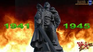 красивое поздравление с 9 мая. день победы - 9 мая. поздравить с 9 мая на день победы