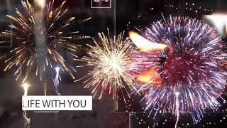 Fireworks : Happy Diwali 2018 Wishes,Whatsapp Video,Greetings,Messages,Happy Deepavali ' Status