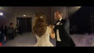 Свадьба Антона и Екатерины