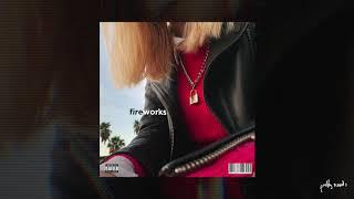 XYLØ - Fireworks (Official audio)