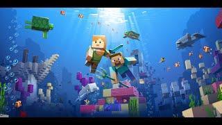 Minecraft Как установить скин на Minecraft??? Ответ тут!