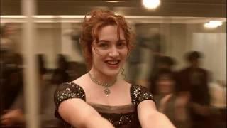 Титаник (Уголок моей души) - ALSU