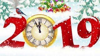 Новогодняя песня послушайте!!! Просто класс!!! Дмитрий ГЛЭН