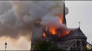 Notre Dame... Стихи Осип Мандельштам, муз. и исп. Самуил Фрумович
